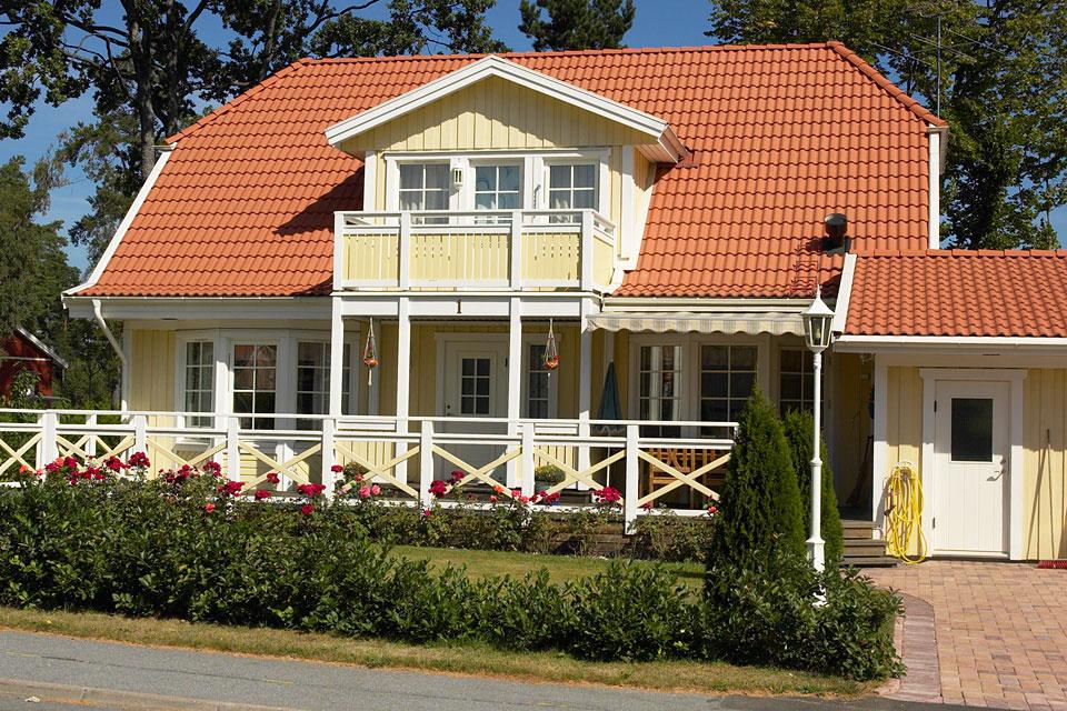 schwedenhaus galerie schwedenh user fotos schwedische. Black Bedroom Furniture Sets. Home Design Ideas