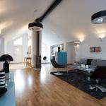 galerie_interior_11