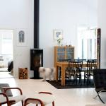 galerie_interior_15