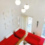 galerie_interior_8
