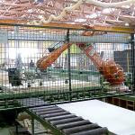 produktion_P1030004