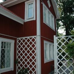 schwedenhaus-detail-borkwalde-erker