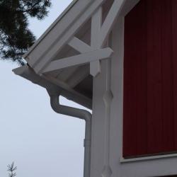 schwedenhaus-detail-dekorbrett-1