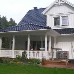 schwedenhaus-detail-veranda-1