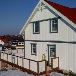 schwedenhaus-detail-veranda