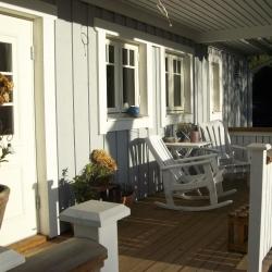 schwedenhaus-detail-veranda-fenster-1