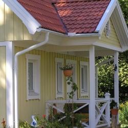 schwedenhaus-impression-eingang-1