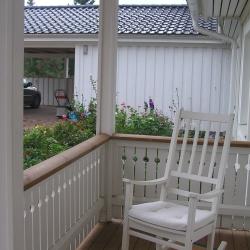 schwedenhaus-impression-verabda-1