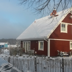 schwedenhaus-impression-winter