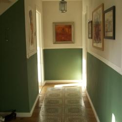 schwedenhaus-innen-flur