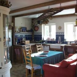 schwedenhaus-innen-küche-1