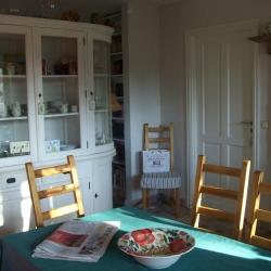 schwedenhaus-innen-küche-2