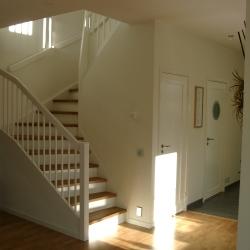 schwedenhaus-innen-treppe