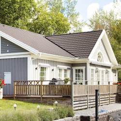 schwedenhaus-sjödalshus-bungalow-ryfors-6