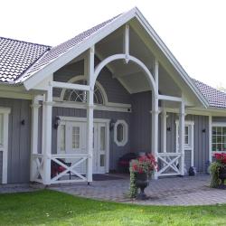 schwedenhaus-sjödalshus-bungalow-ryfors-9