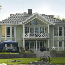 schwedenhaus-villa-carl-frederick-1