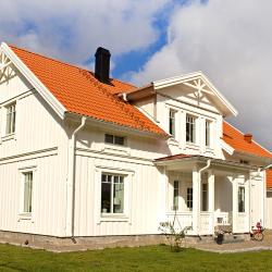 schwedenhaus-villa-forsvik-1