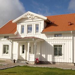 schwedenhaus-villa-forsvik-2