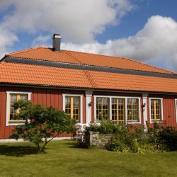schwedenhaus-villa-gullviva-bungalow-1