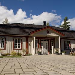 schwedenhaus-villa-gullviva-bungalow-10