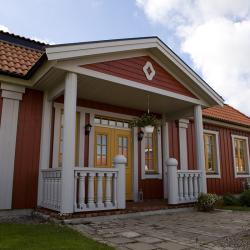 schwedenhaus-villa-gullviva-bungalow-3