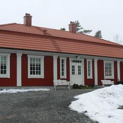 schwedenhaus-villa-gullviva-bungalow-4