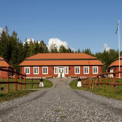 schwedenhaus-villa-gullviva-bungalow-ensemble