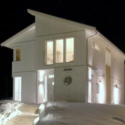schwedenhaus-villa-nyholm-nacht