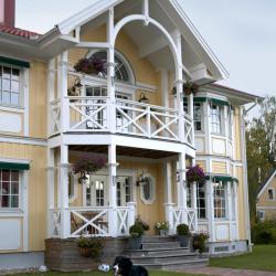 schwedenhaus-villa-ryfors-3