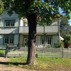 schwedenhaus-villa-schildow-1
