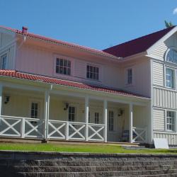 schwedenhaus-villa-stjaernsund-2