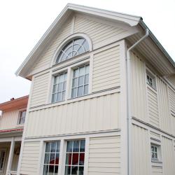 schwedenhaus-villa-stjaernsund-4
