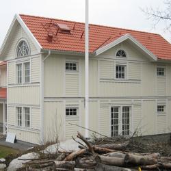 schwedenhaus-villa-stjaernsund-5