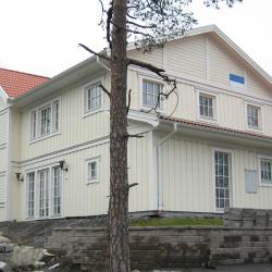 schwedenhaus-villa-stjaernsund-6
