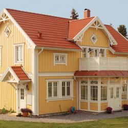 schwedenhaus-villa-sturefors-4