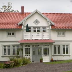 schwedenhaus-villa-sturefors-5