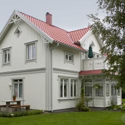 schwedenhaus-villa-sturefors-6