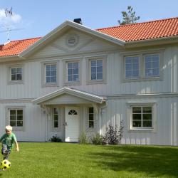 schwedenhaus-villa-ulriksda-1