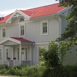 schwedenhaus-villa-ulriksdal-3