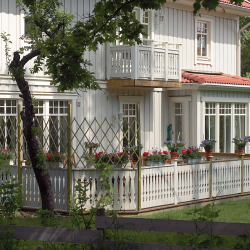 schwedenhaus-villa-ulriksdal-4