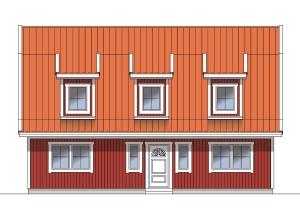 schwedenhaus haustypen schwedenh user hausarten. Black Bedroom Furniture Sets. Home Design Ideas