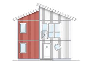 haustyp-nyholm-skizze-beitrag