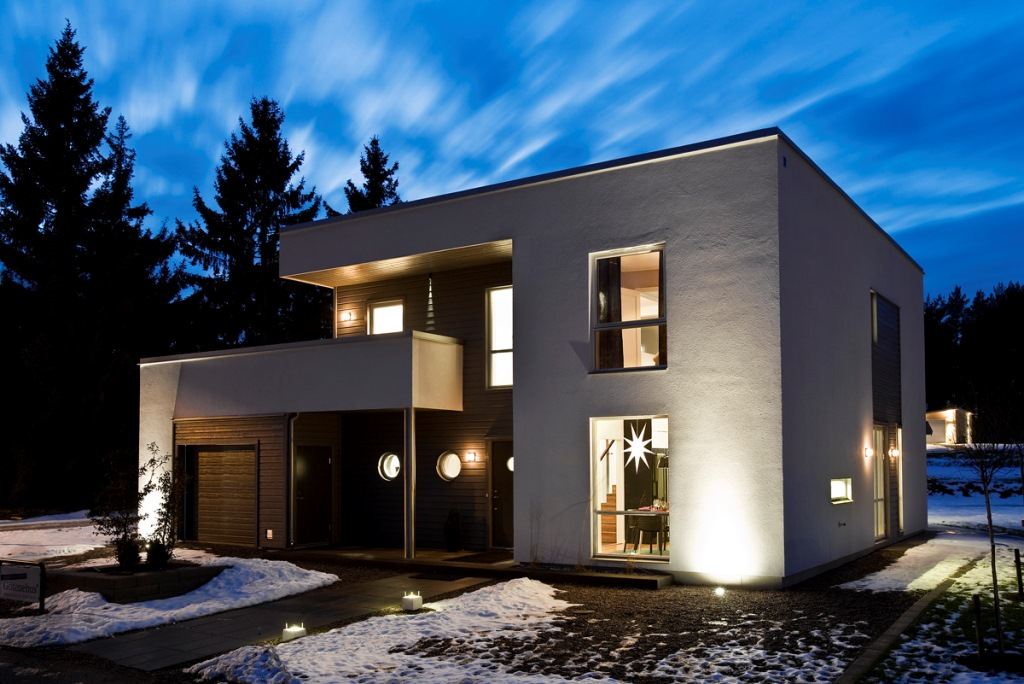 schwedenhaus-modern-villa-origo-garage