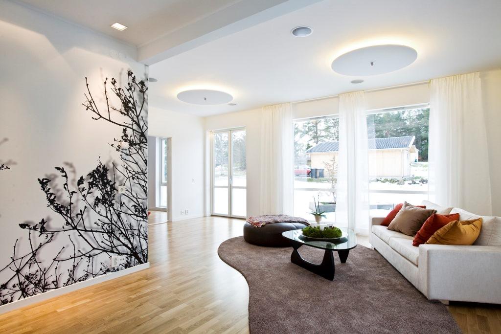 schwedenhaus-modern-villa-origo-wohnzimmer