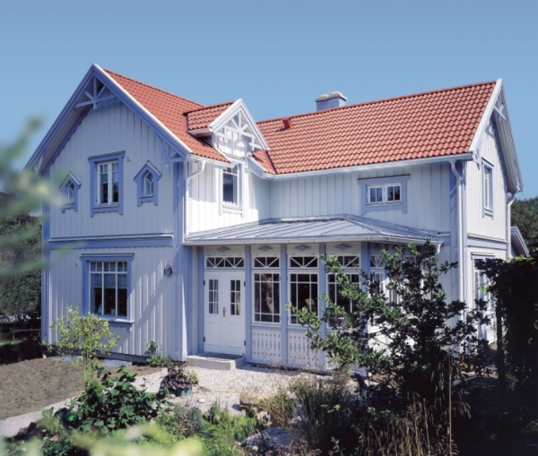 schwedenhaus-villa-soerby