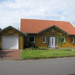 schwedenhaus-bungalow-