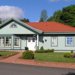 schwedenhaus-bungalow-spezial-1