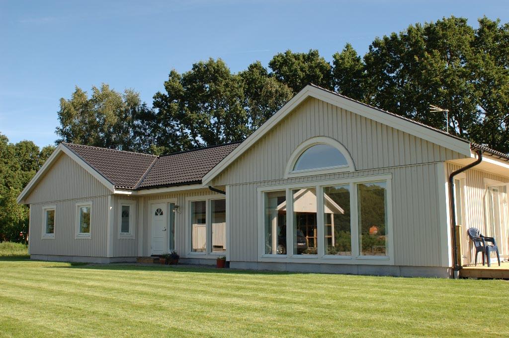 schwedenhaus-bungalow-villa-cecilia-1