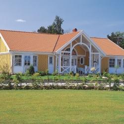 schwedenhaus-bungalow-villa-ryfors-1