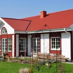 schwedenhaus-bungalow-villa-ulf-svenssen-1